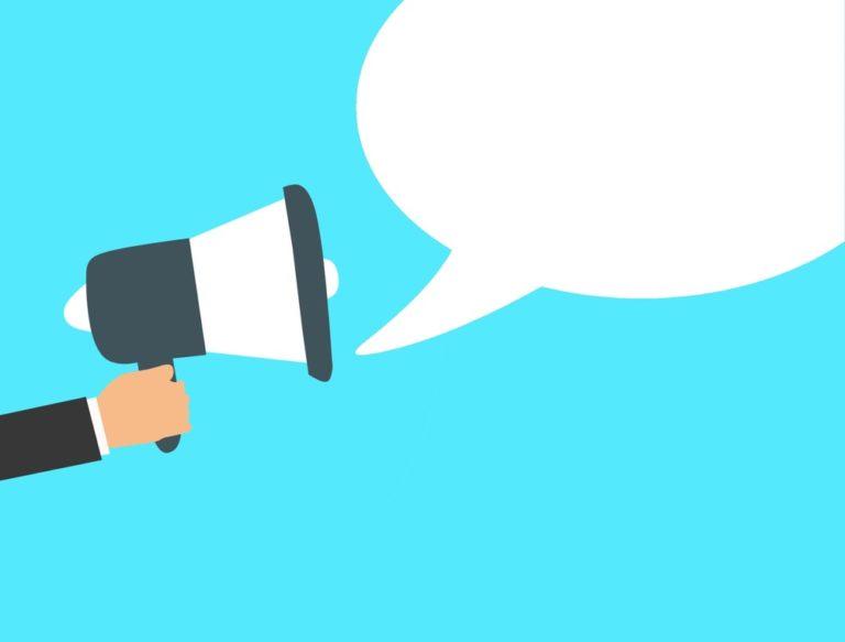 Campagne webmarketing : combien coût les contenus sponsorisés