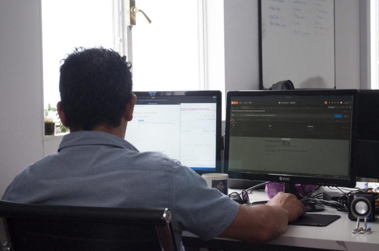 ERP pour PME : open source ou licence propriétaire ?