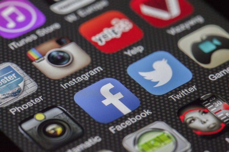 Pourquoi acheter des fans facebook et instagram ?