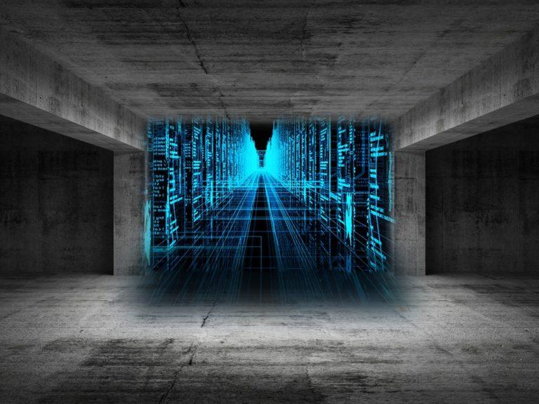 Les impacts du big data sur la logistique omnicanal