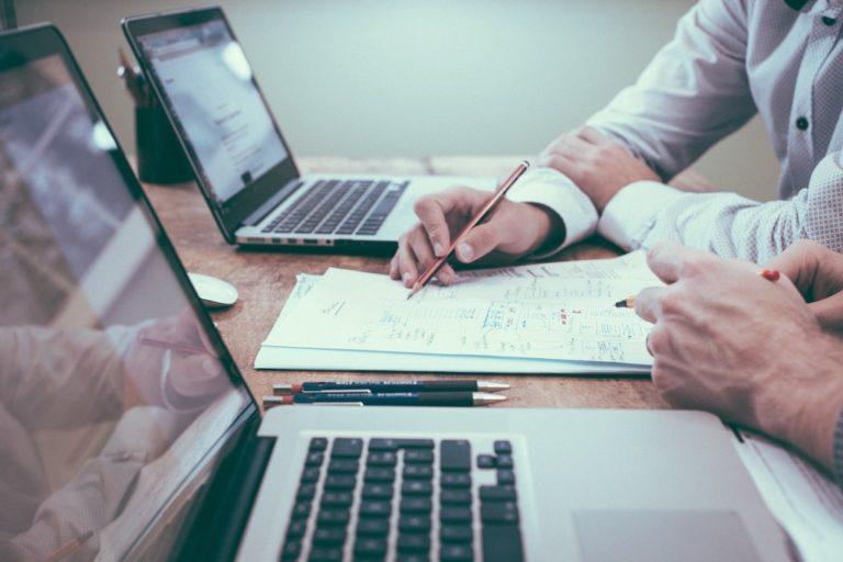 Comment devenir consultant fonctionnel ERP ?